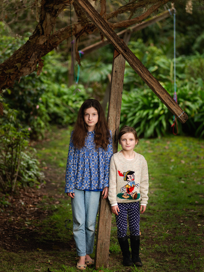 Miles Standish Photography – Kids & Family Photography Melbourne