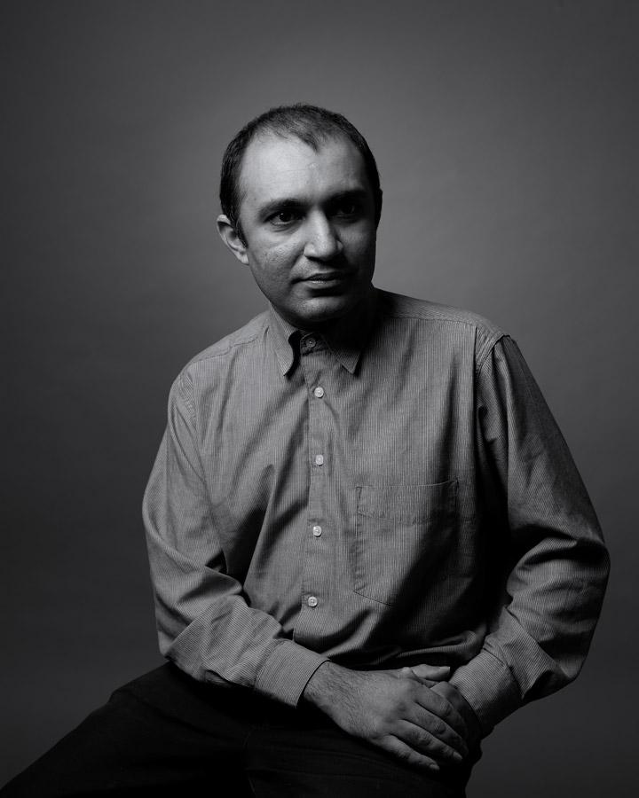 Miles Standish Portrait Photography Melbourne